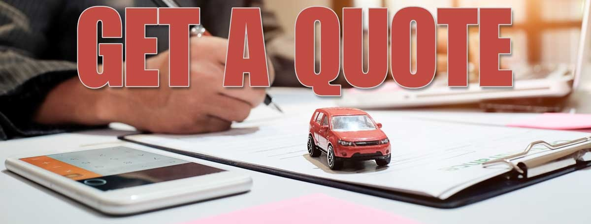 Quality Home Car & Auto Insurance Quote